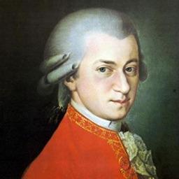 Mozart Dances2