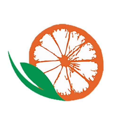 Mixirica - BH app logo