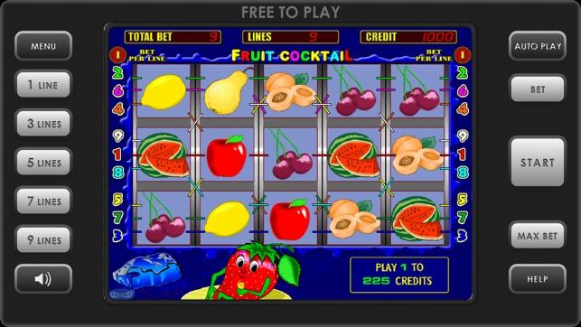 Игровые автоматы спб 2012