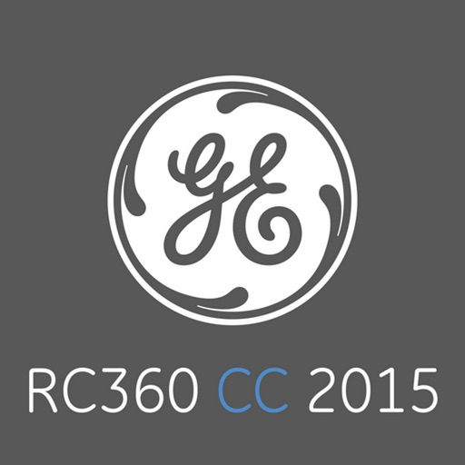 RC360 Client Conference 2015