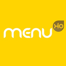 Ok Menu - Restaurants Tablet Menu App