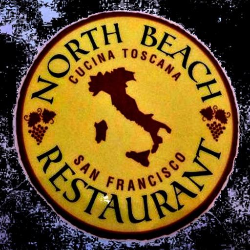 North Beach Restaurant