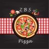ZBS Pizza | Бердск Reviews