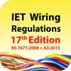 IET Wiring Regulations 17th Edition