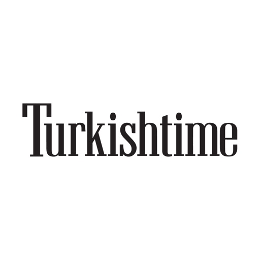 TURKISHTIME Magazine