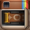 UnFollowers for Instagram -IG Followers on Tracker Reviews