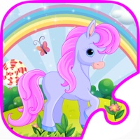 Codes for Puzzles for kids - Kids Jigsaw puzzles Hack