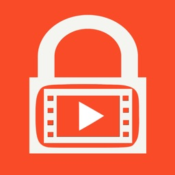 My Videos - Secret Video Player For private videos