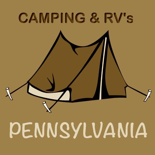 Pennsylvania – Campgrounds & RV Parks