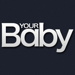 53.Your Baby