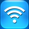 Wi-Fi Password Sharing Widget - iPhoneアプリ