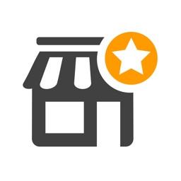 Jumia Market: Achetez & Vendez