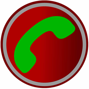 Automatic Call Recorder™ for Calls Made with app app