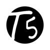 家具や家電、インテリア商品が勢ぞろい!TRIPLE-FIVE