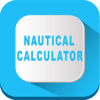 VIDUR - Nautical Calculators artwork