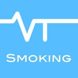 Vital Tones Smoking Pro