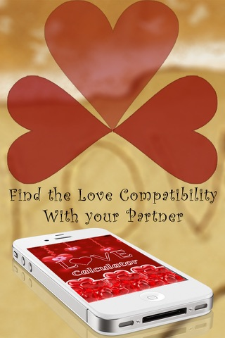 Love Test Prank - náhled