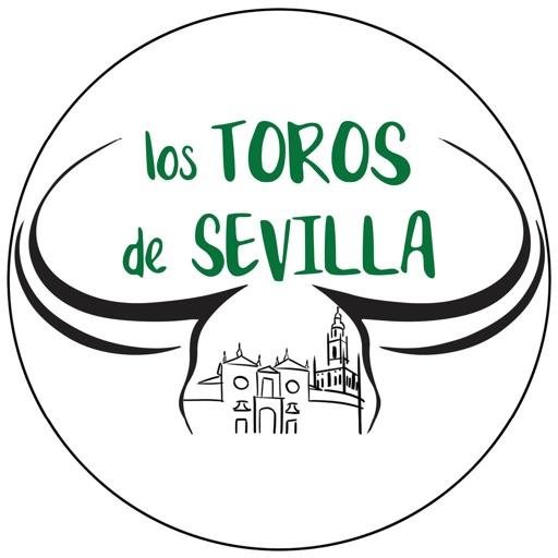 Los Toros de Sevilla Radio