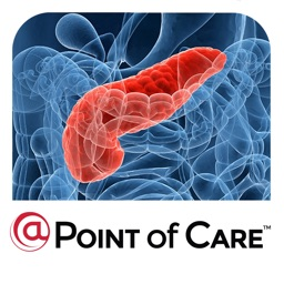 Diabetes @Point of Care™