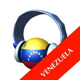 Radio Venezuela HQ