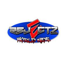 Rejectz World Wide Radio
