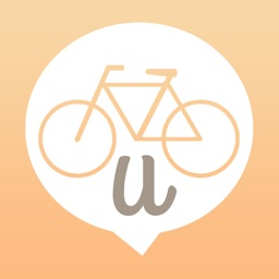 RideU Bike Sharing - Rent and Share Bikes