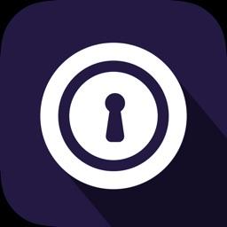 Most Secure Photo vault Lite