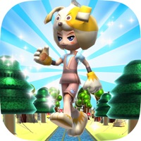 Codes for Super Run : Adventure Games For Kids Hack