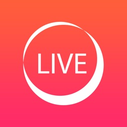 Social Live for Facebook live streams