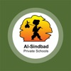 点击获取Al-Sindbad Private Schools