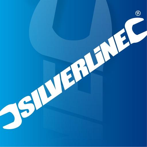 Silverline