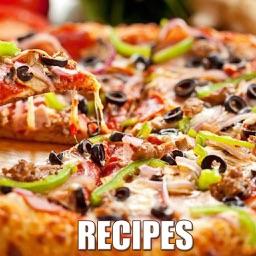 Pizza Recipes HD