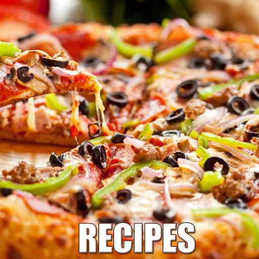 Pizza Recipes HD
