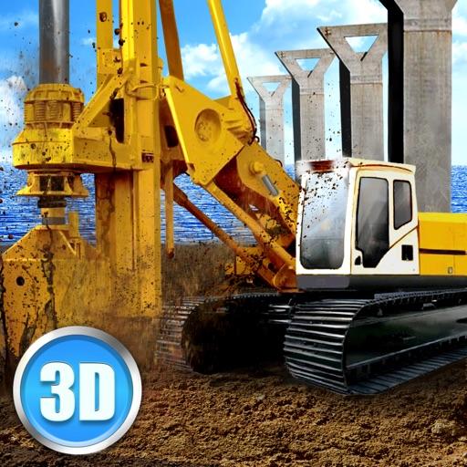 Bridge Construction Simulator 2 Full