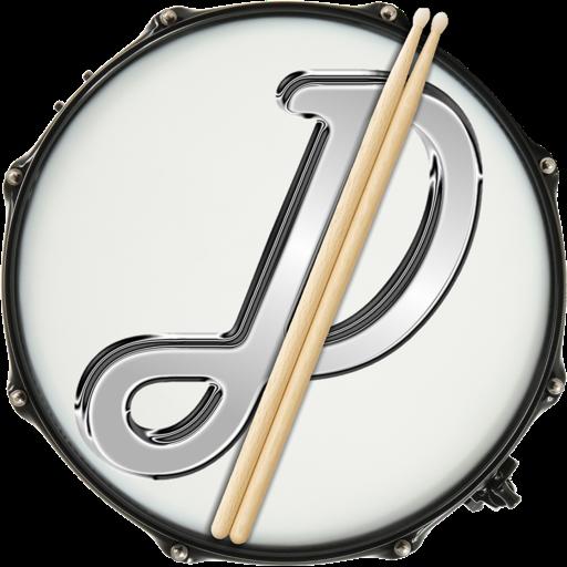 Drumstik