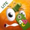 Moona Puzzles Vegetables Lite ワードパワー - iPhoneアプリ