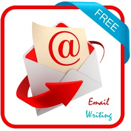 Email Writing Pro