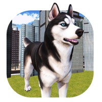 Codes for Pet Dog Simulator: Puppy Adventure in Real world Hack