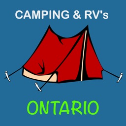 Ontario – Campgrounds & RV Parks