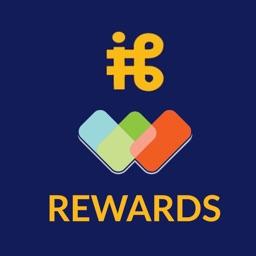 Ireland Rewards