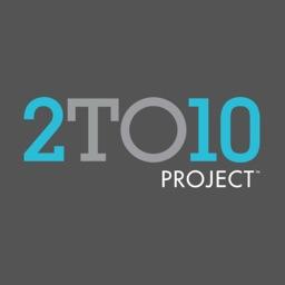 2TO10