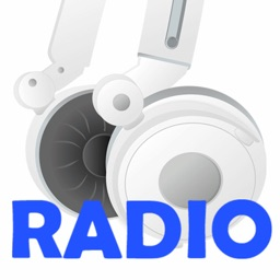 RADIO StreamItAll 50000 Free music radio stations