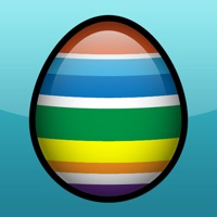 Codes for Bubble Blast Easter Hack