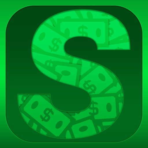 Free Super Tips - Home of sports betting advices by Zumzet