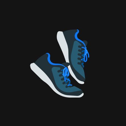 HotNewKicks - #1 Sneaker News Feed