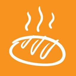 Bread History - A Taste A Life