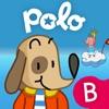 Polo's World - iPadアプリ