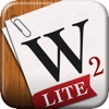 Write 2 Lite - Note Taking & Writing iphone and android app