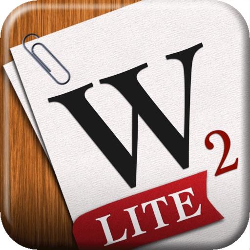 Baixar Escrever (Write) 2 Lite - Note Taking & Writing para iOS