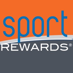 Sport Rewards HD